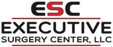 Executive Surgery Center, LLC