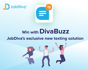 DivaBuzz Is Here