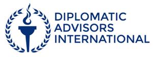Diplomatic Advisors International