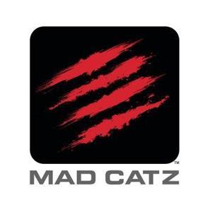 Mad Catz® Announces New Range of Tekken™ 7 Licensed Fighting