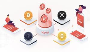 Kava Logo.jpg