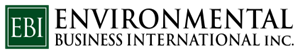 EBI-Website-Logo.png