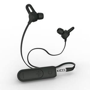 fd8c0048da8 IFROGZ Introduces New Line of Wireless Audio, Including the Sound Hub  Wireless Earbud Family and Improved Flex Force and Free Rein Wireless  Earbuds Nasdaq: ...