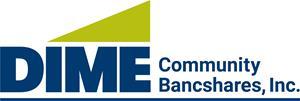 Dime-Bancshares-Logo-rgb.jpg