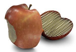 Lattice Apple Half.jpg