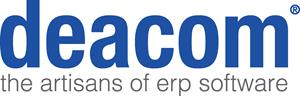 0_int_Deacom-Logo-with-tagline.jpg