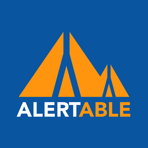 Alertable New Public Emergency Alert Solution For Canadian Municipalities