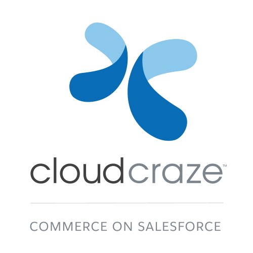 CloudCraze Named a Visionary in Gartner Magic Quadrant for Digital Commerce