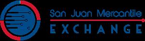 0_int_SanJuanExchange_Logo_Color.png