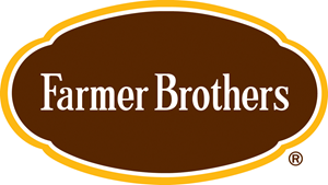 Farmer Brothers Company Logo