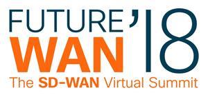 FutureWAN'18 Logo