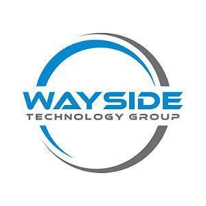 Wayside Logo.jpg