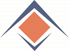 Huntington_logo.png