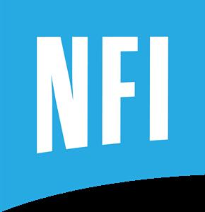 nfi-tag-colour.png