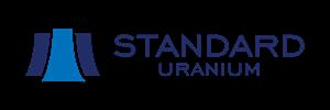 Standard Uranium.png