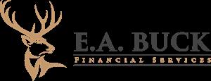 E.A. Buck Logo.png