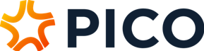 Pico logo 1.png