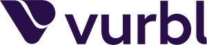 vurbl_logo_hi-res.png