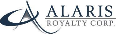 Alaris Royalty Corp CMYK low res.jpg