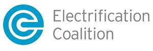2_int_Electrification_Coalition_logo_150dpiTEST.jpg