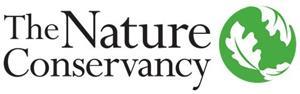The Nature Conservancy Logo.jpg
