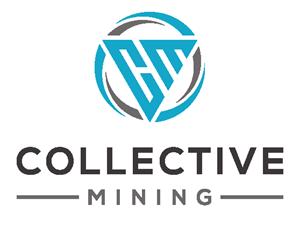CNL logo.png