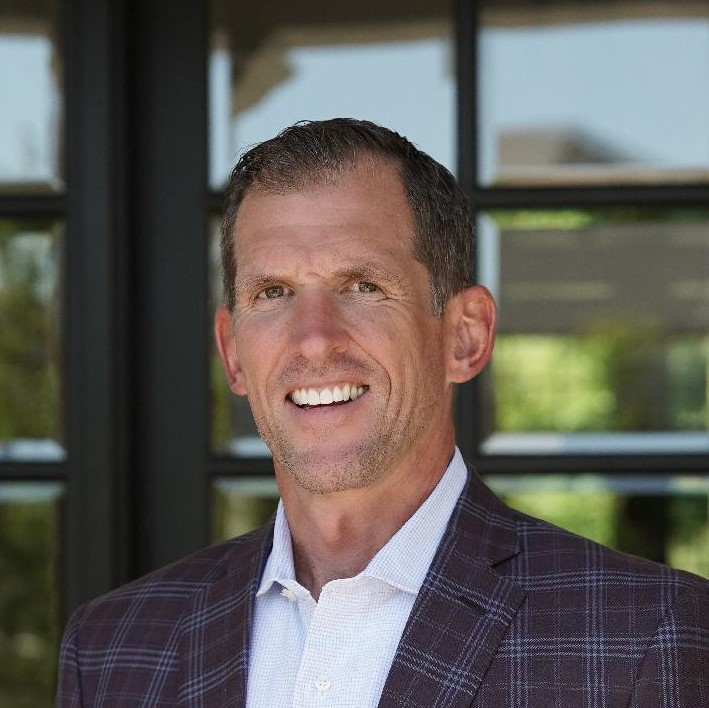 Mike Sherman, Werewolf Therapeutics Board of Directors