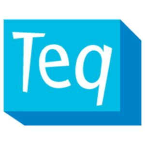 Teq Improves Online Professional Development with New Content and Features
