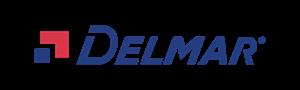 Delmar_Logo_RGB.png