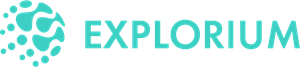 explorium_logo_00c2b2.png