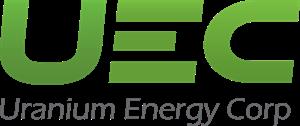 UEC logo..png
