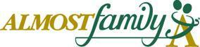Almost Family, Inc. Logo