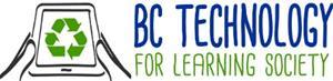 BC_Logo.jpg