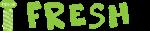 www.globenewswire.com: iFresh Partners with E-commerce Platform Yami to Extend Online Marketplace Business