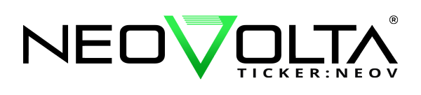 logo-neoVolta-black-ticker-rTM-600x136.png