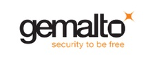 Gemalto first quarter 2017 revenue