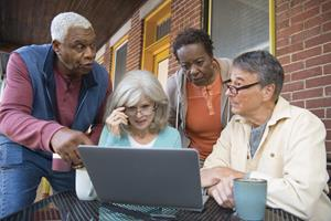 It Pays to Compare Using Medicare's New Plan Finder