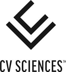 CV_Sciences_Logo_black_tm.jpg
