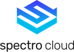 spectro_cloud_logo_for_light.png