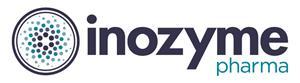 inozyme_logo.jpg