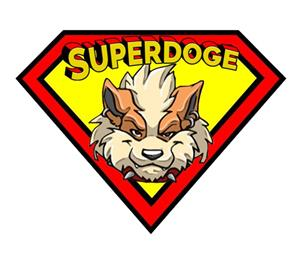SuperdogeLogo.jpg