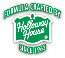 Holloway House Logo.png