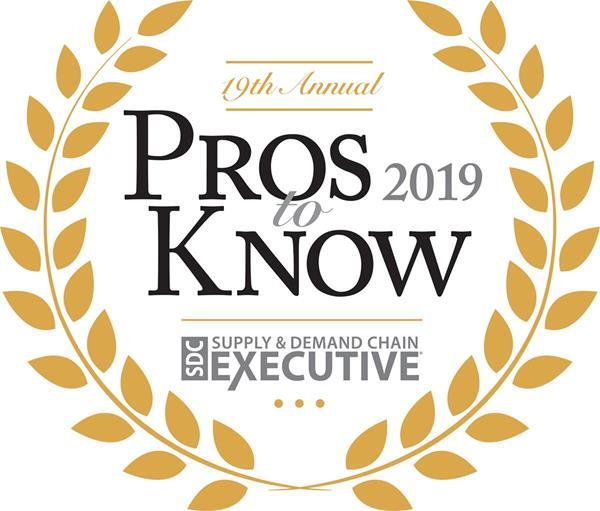 ProsToKnow_2019