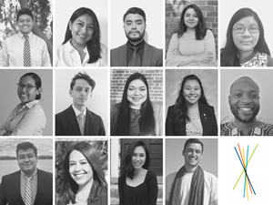 Immigrant Justice Corps Announces 2019 Community Fellows