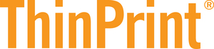 thinprint-logo-orange-on-white.jpg