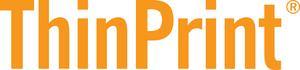 thinprint-logo-orange-on-white.jpg