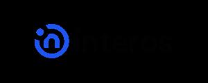 logo_blue black.png