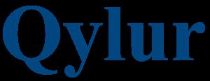 Qylur-NEW-BLUE-LOGO-06.png