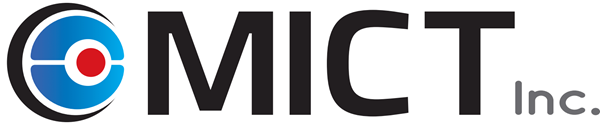 BarUp-Logo.png