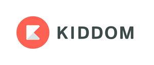 Kiddom_horizontal.png
